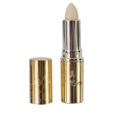Missha Brand Cosmetice Coreene Si Produse Coreene