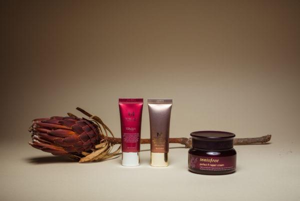 Sfaturi De îngrijire A Tenului Conform Cosmeticii Coreene Bloom Shop
