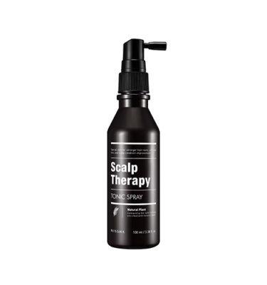 Spray tonic pentru par