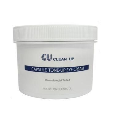 Capsule Tone-Up Eye Cream 200ml 3